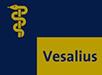 Gezondheisdcentrum Vesalius